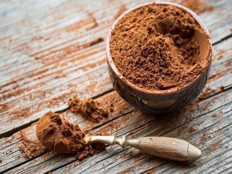 Кэроб: польза и вред, рожковое дерево, напиток, порошок, шоколад