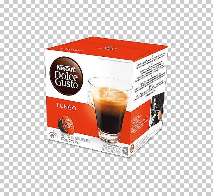 Кофе лунго (caffe lungo): что это такое, рецепт приготовления.