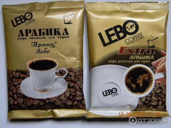 Какой кофе в зернах самый вкусный для турки — рейтинг 2021 года от контрольной закупки и по отзывам