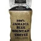 Ямайский кофе — самый известный сорт и рецепты приготовления