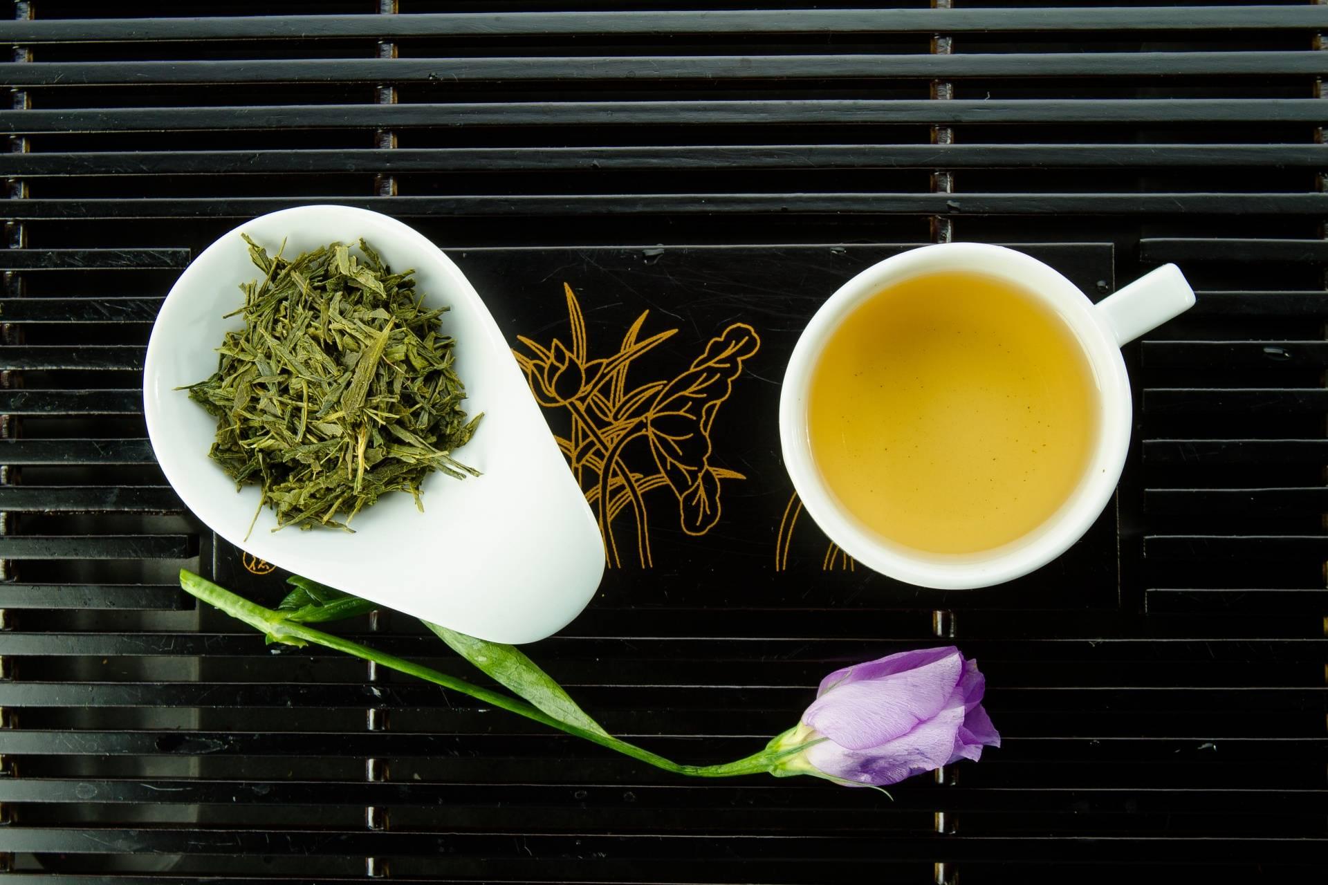 Чай с саусепом – вкуснейший напиток с необычным фруктом