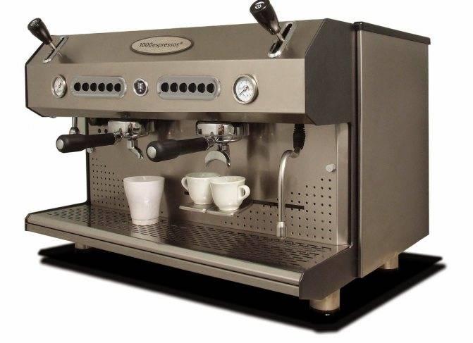 Понятие, преимущества и недостатки кофе в чалдах (таблетках)