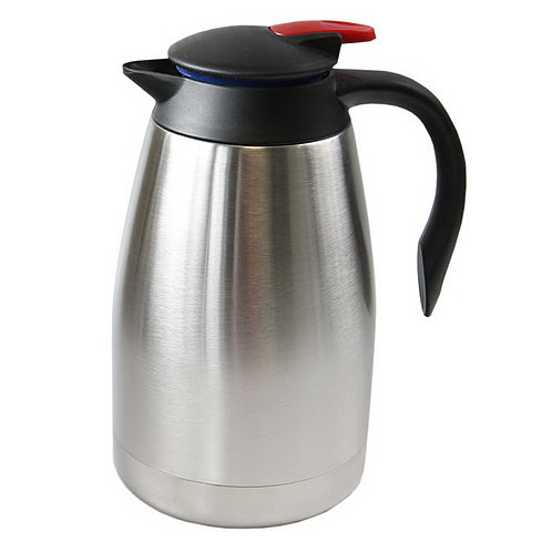 Рейтинг самых лучших термосов для чая и кофе в мире: топ-10 производителей - какую фирму выбрать — товарика