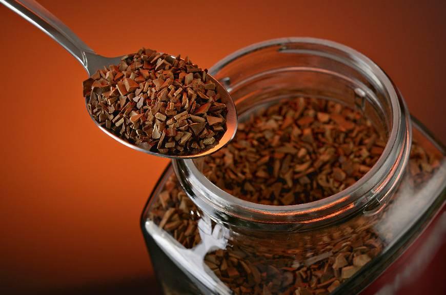 Кофе и холестерин в крови: можно ли пить при повышенном, влияние, повышает