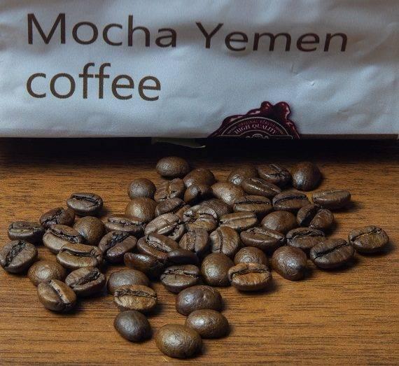 Кофе мокко рецепт классический с фото