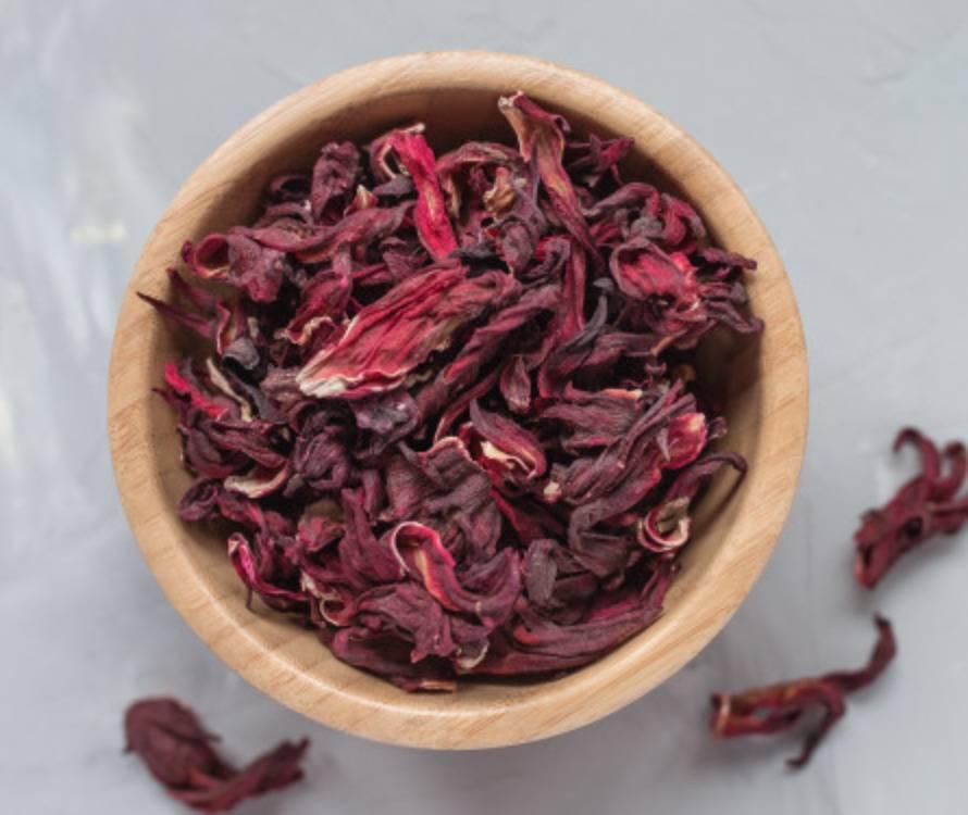 Каркаде чай: химический состав, полезные и лечебные свойства и противопоказания для мужчин, женщин, детей, беременных, при грудном вскармливании, для похудения. красный чай каркаде: повышает или пониж
