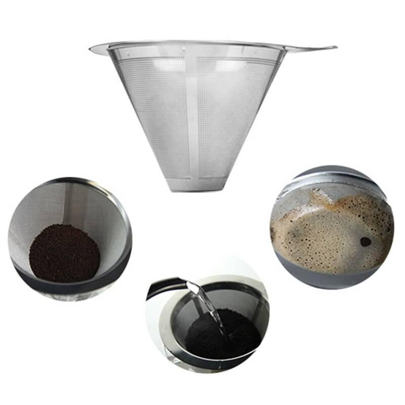 Как сделать фильтр для пылесоса?