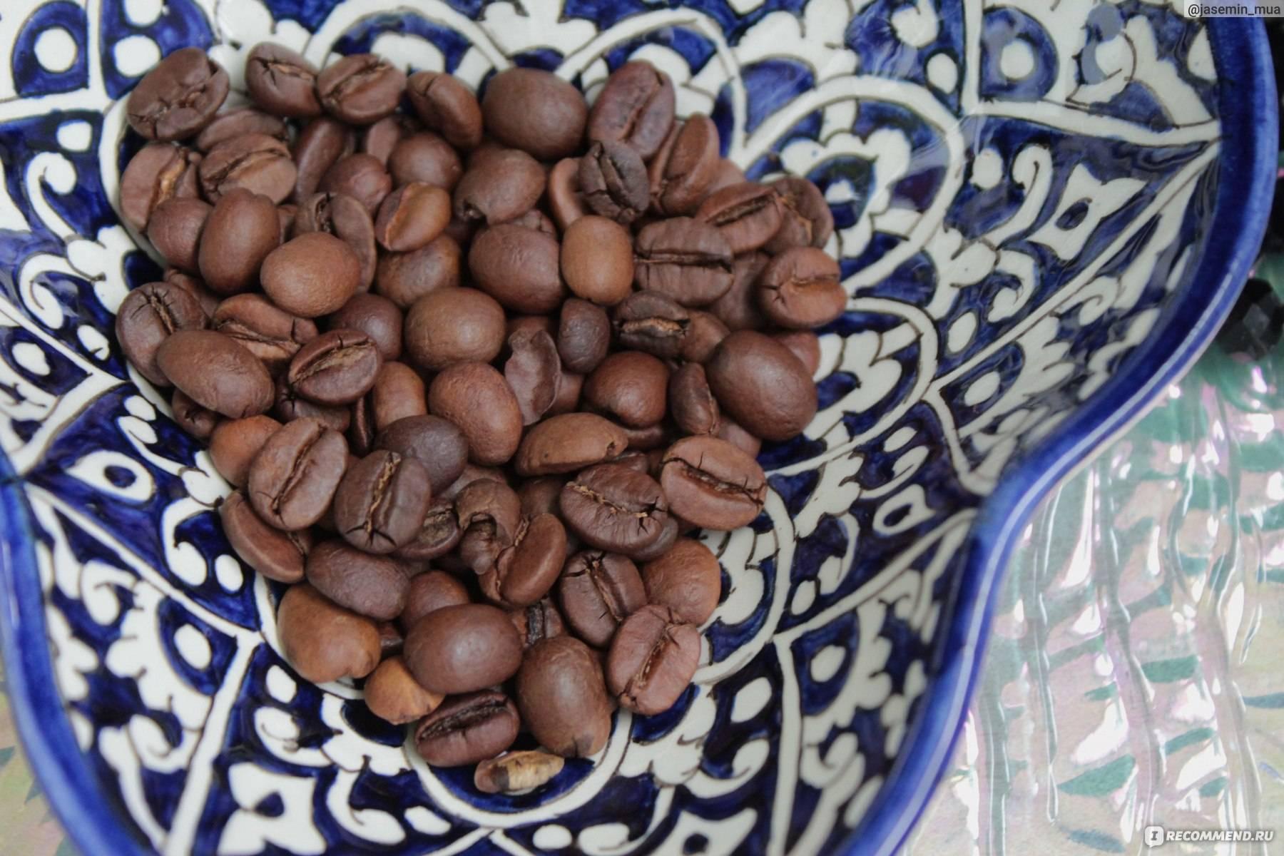 Кофе в мексике – особенности, сорта и описание, вкусовые характеристики. местные рецепты приготовления