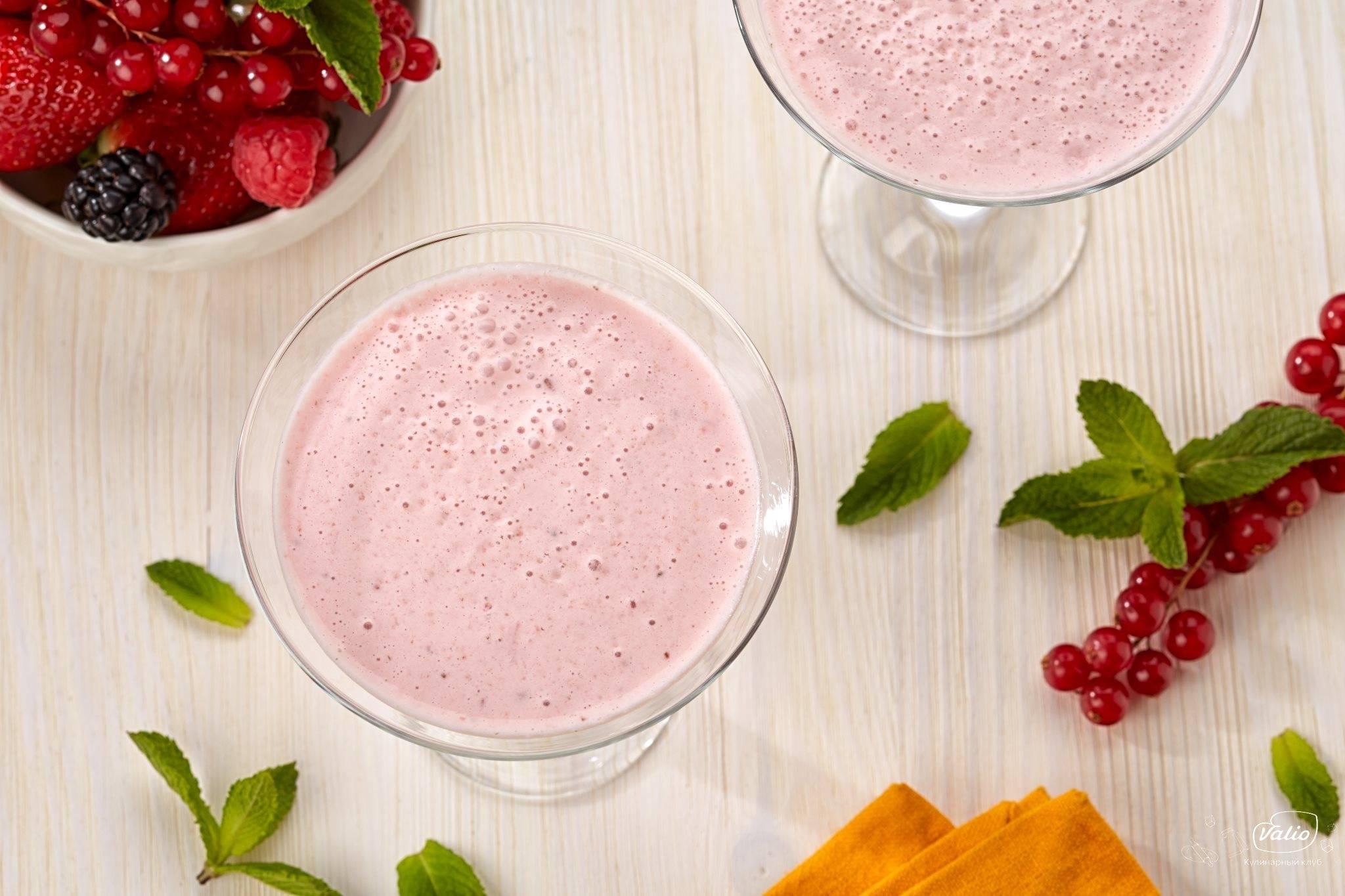 Зеленые смузи: польза, рецепты для похудения и очищения, отзывы