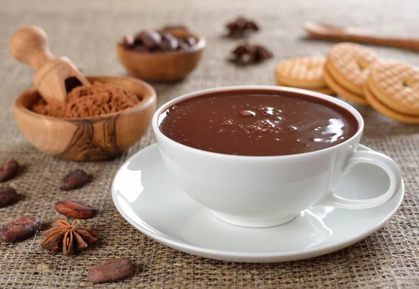 Шоколад при гастрите: польза или вред, советы гастроэнтеролога