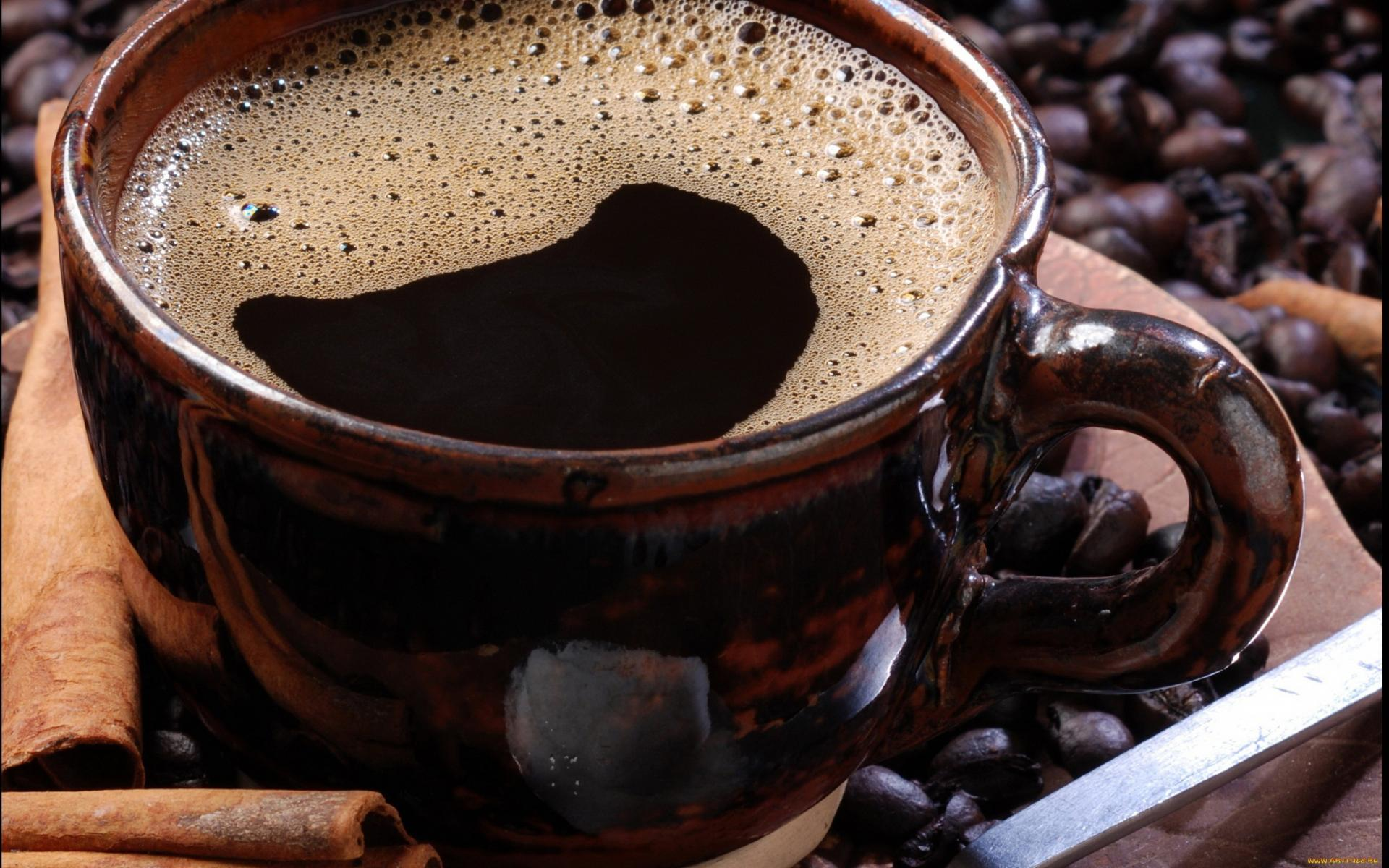 Кофе кон йело: описание и классический рецепт приготовления