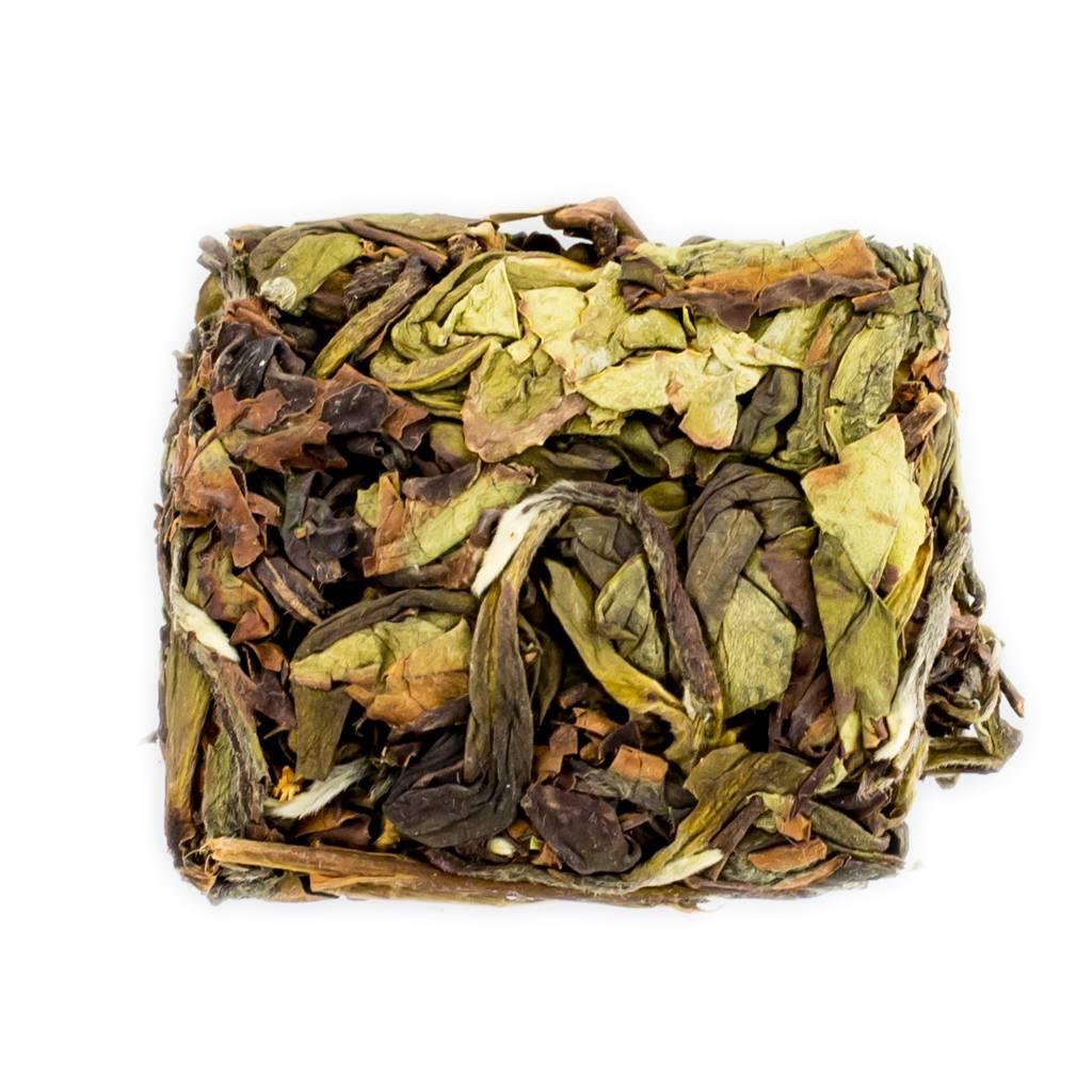 Улун: польза, вред, как заваривать и хранить, где купить молочный чай