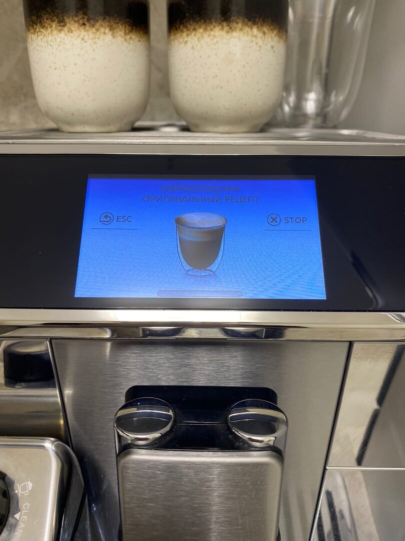 Топ 5 рецептов кофе с какао