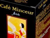 Отзывы о кофе для похудения минсер форте