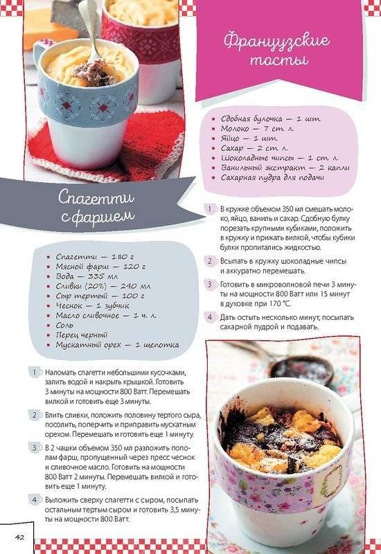 Как сварить кофе в микроволновке: рецепт и меры предосторожности