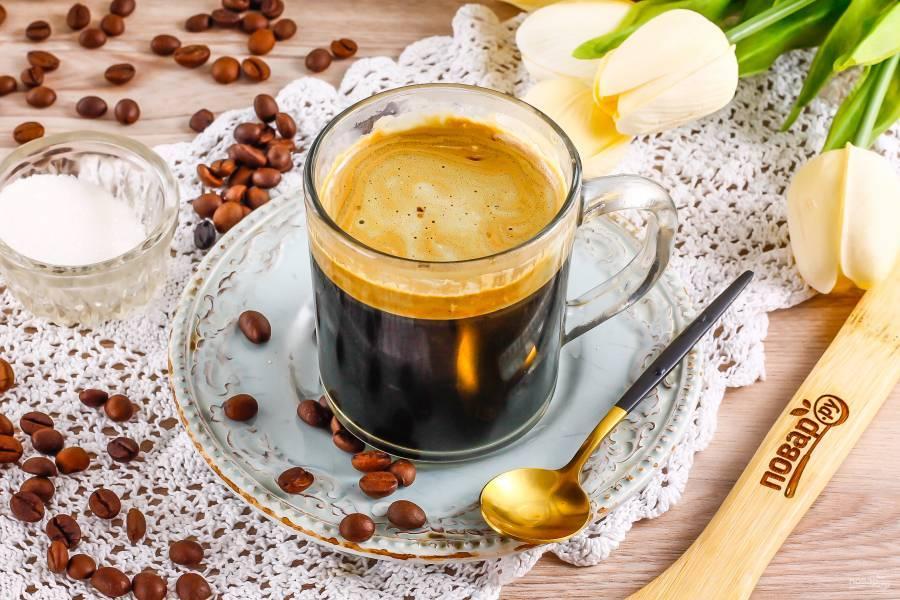 Кофе по-венски (меланж): что это такое, как подают, классический рецепт, со сливками, шоколадом, какао, сахарной пудрой