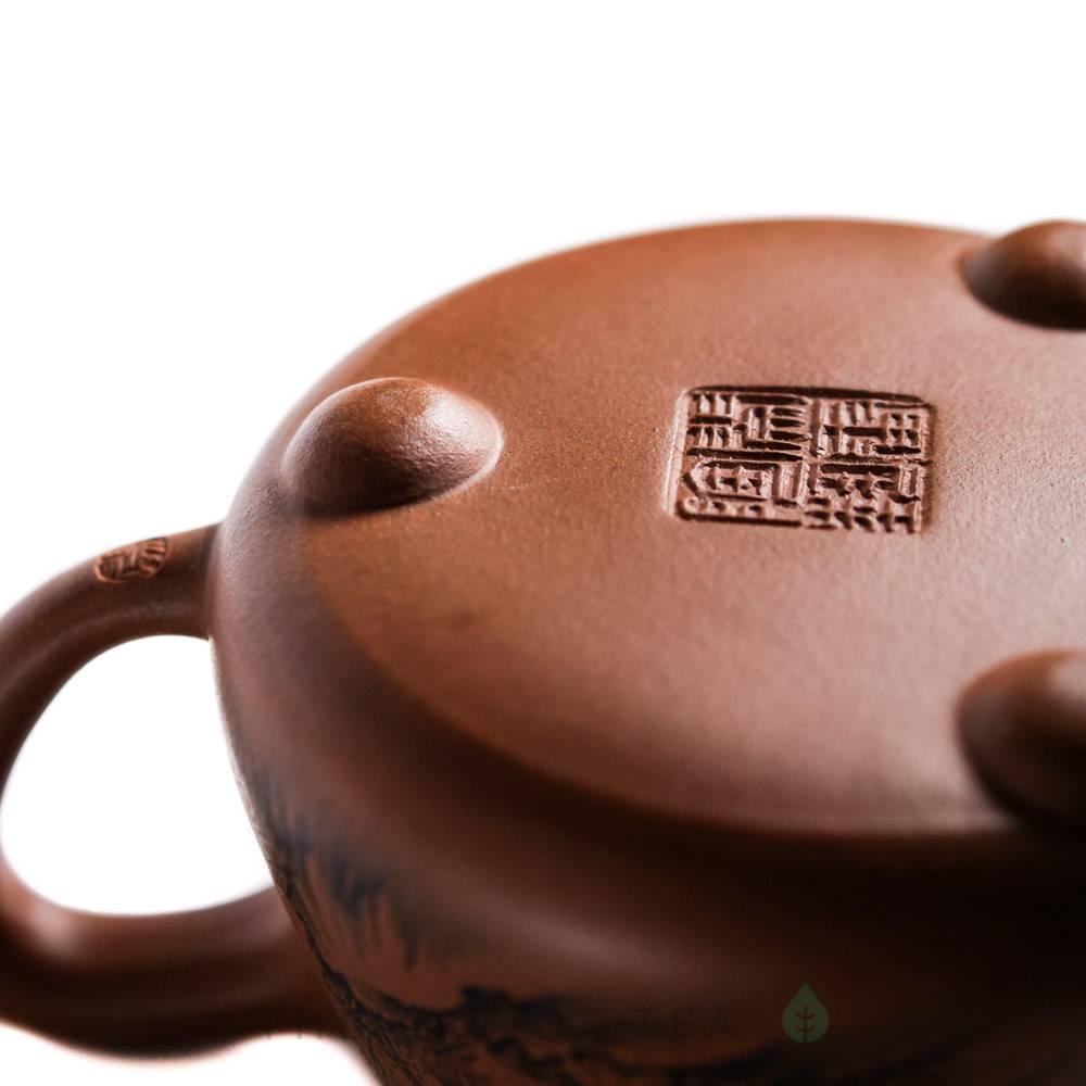 Заварочный чайник: как выбрать материал, форму и объем