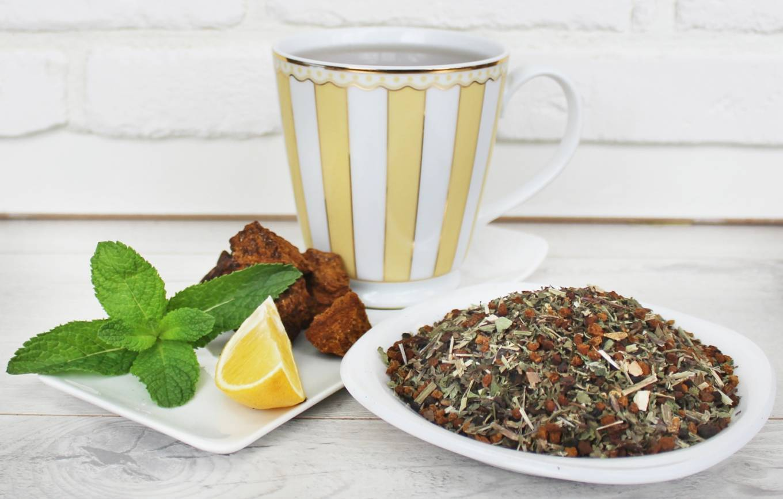 Чай из хвои можжевельника. хвойные чаи.  1. витаминный напиток из хвои. | школа красоты