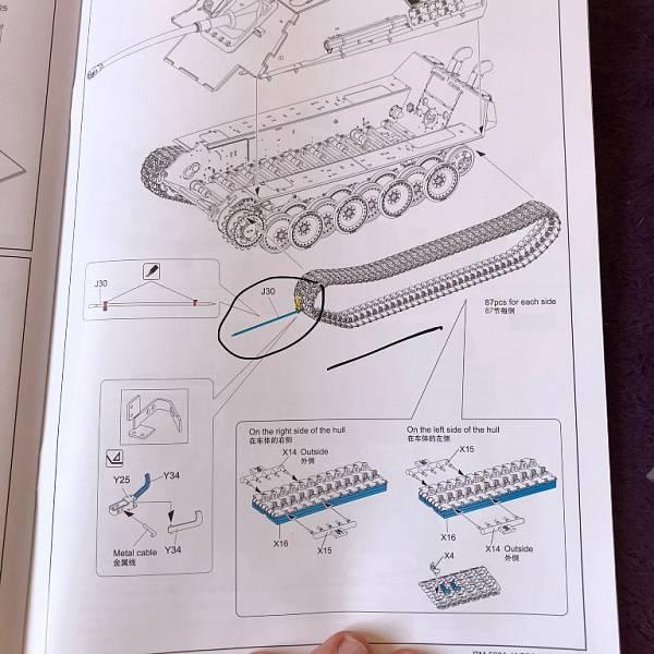 Gaggia titanium: хорошая и красивая полукоммерческая кофемашина. обзор от эксперта