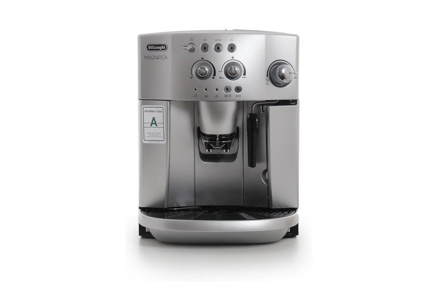 Какие кофемолки delonghi (делонги) лучше?
