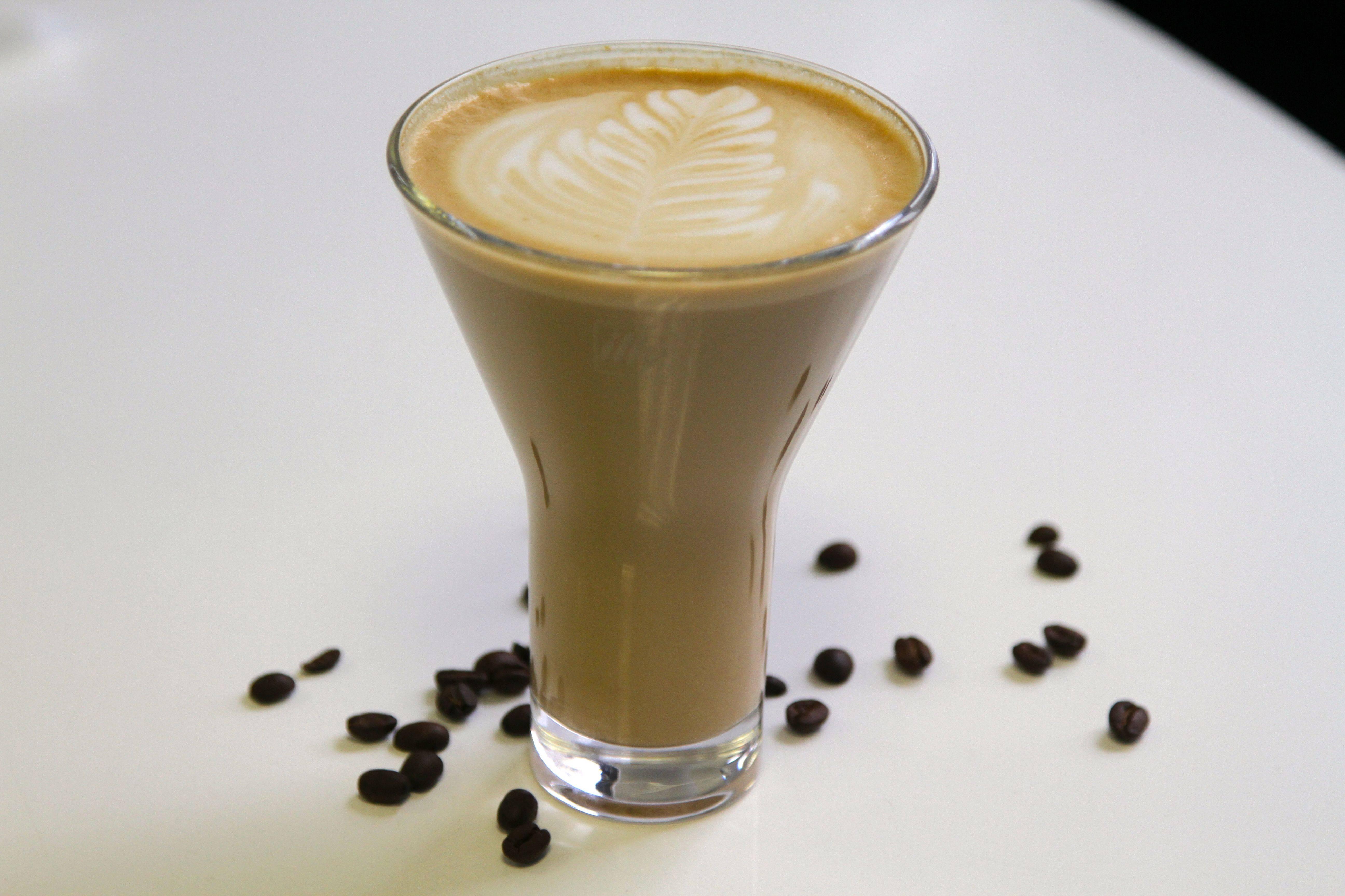 Кофе с цикорием – польза и вред, рецепты, способ приготовления