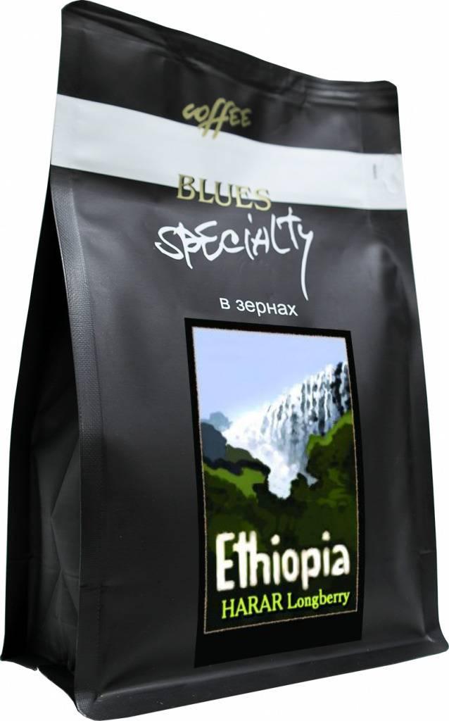 Кофе эфиопия: сорта, история, условия врашивания и обработки