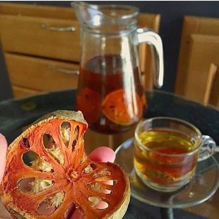 Тайский чай: обзор самых популярных сортов, история