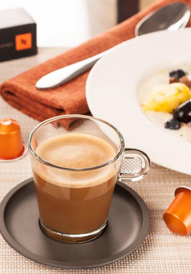 Кофе ристретто: что это такое, рецепт приготовления ristretto