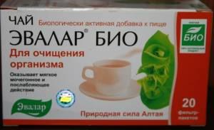 Очищающие чаи: эффективность применения чаев для очистки жкт. топ лучших чаев для чистки организма с фото!