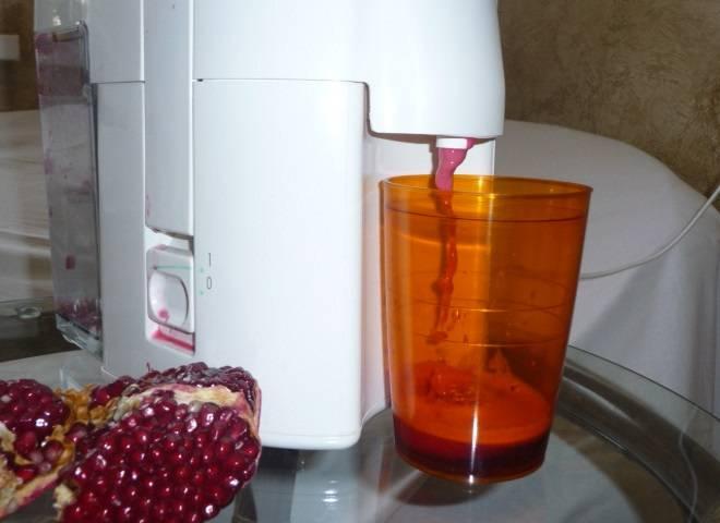 Гранатовый сок: как выжать, хранить, в домашних условиях, сделать, без соковыжималки, приготовить, варенье, рецепт, компот из яблок, с медом