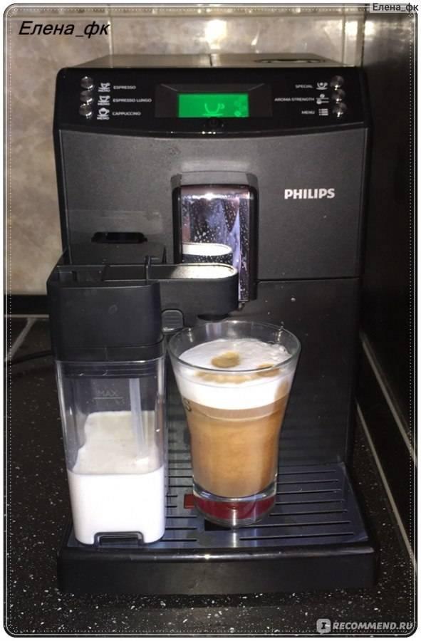 Как сварить кофе в турке с пенкой - рецепты и тонкости густой пенки