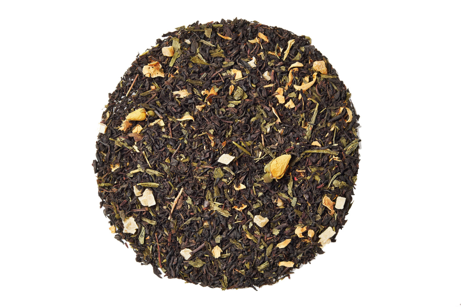 Чай саусеп: что это такое, польза и вред гуанабаны