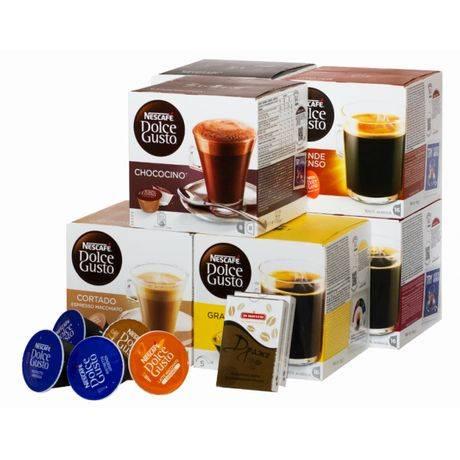 Рейтинг топ 7 лучших кофе в капсулах для кофемашины: виды, плюсы и минусы, отзывы, цена