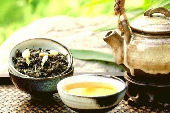 Тибетский сбор: полезные свойства, химический состав и правильное заваривание чая