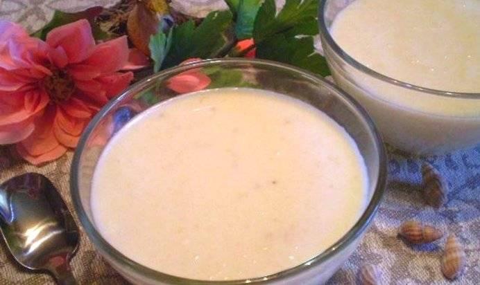Как сделать йогурт в йогуртнице по рецептам с фото