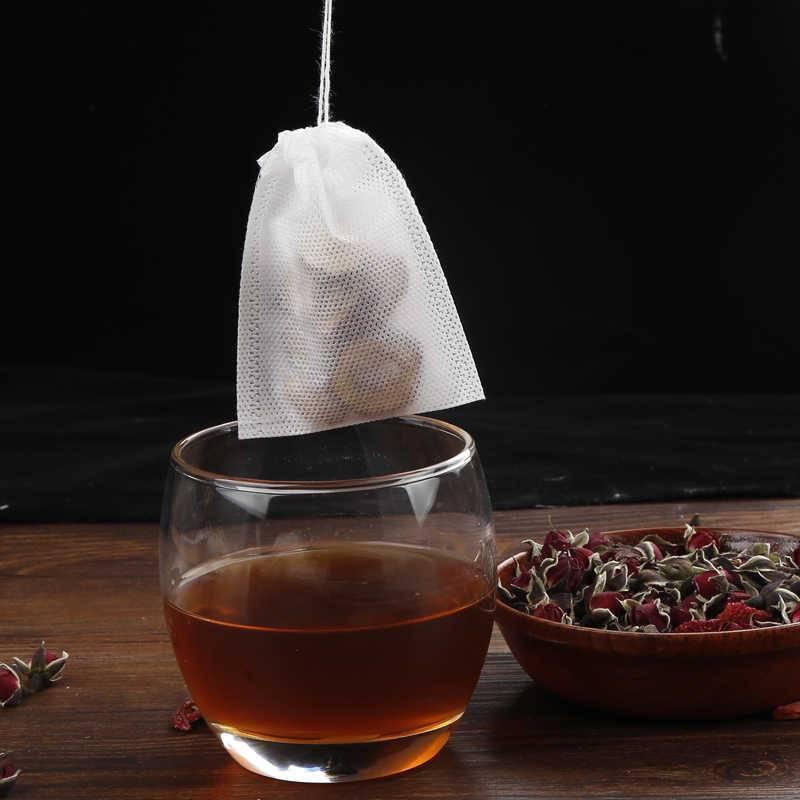 Лучшие марки чая в пакетиках на 2021 год