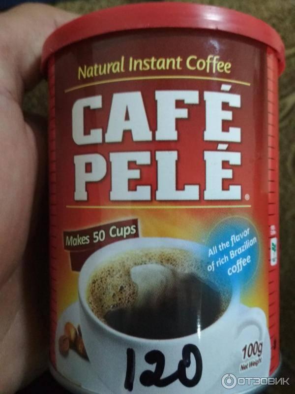 Какой кофе попробовать в италии и привезти домой