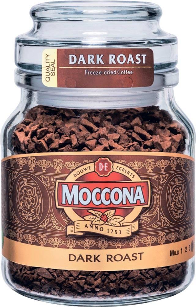 Кофе мокко: рецепт приготовления, необходимые ингредиенты, советы и рекомендации