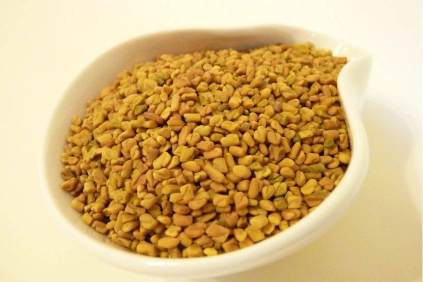Желтый чай хельба из египта: полезные свойства, вред, отзывы, как заваривать