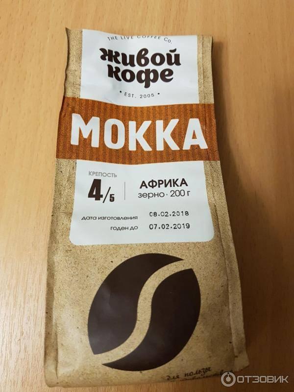 Лучший растворимый кофе, топ-10 рейтинг хорошего кофе растворимого