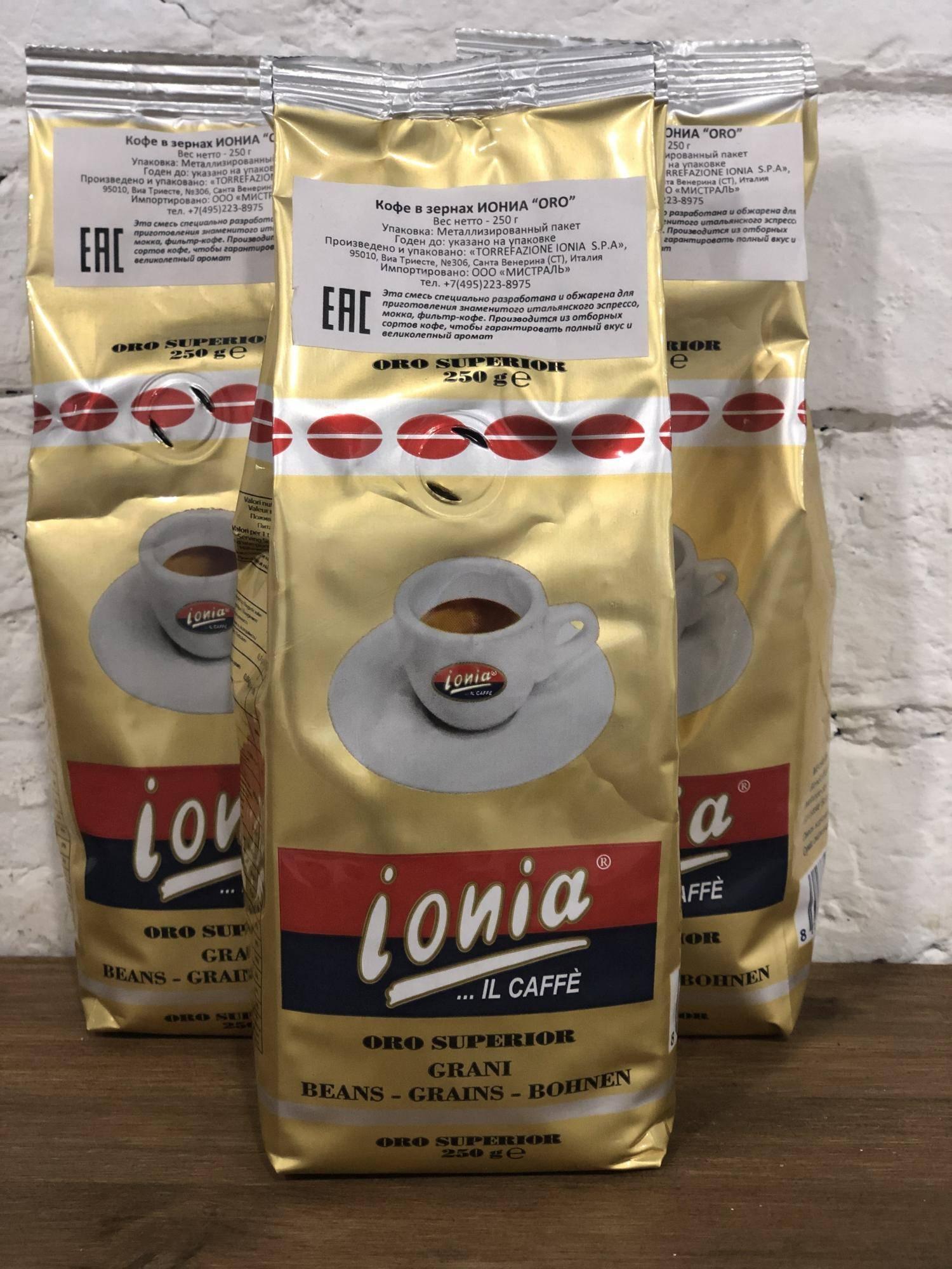 Рейтинг самых вкусных рецептов кофе в кофемашине