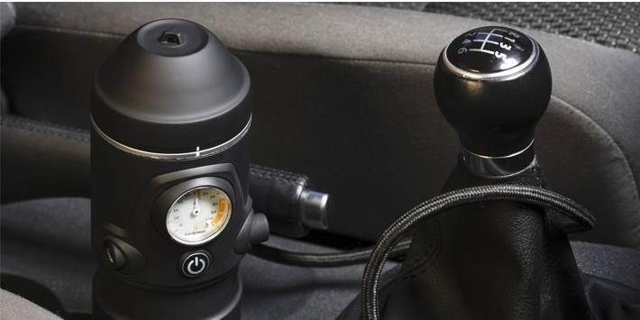 Что такое автомобильный прикуриватель и как его подключить
