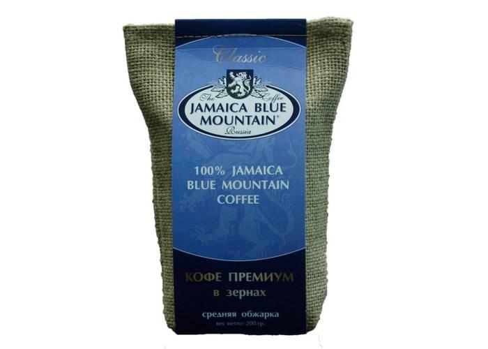 Покупка кофе jamaica blue mountain. советы по приготовлению эспрессо.