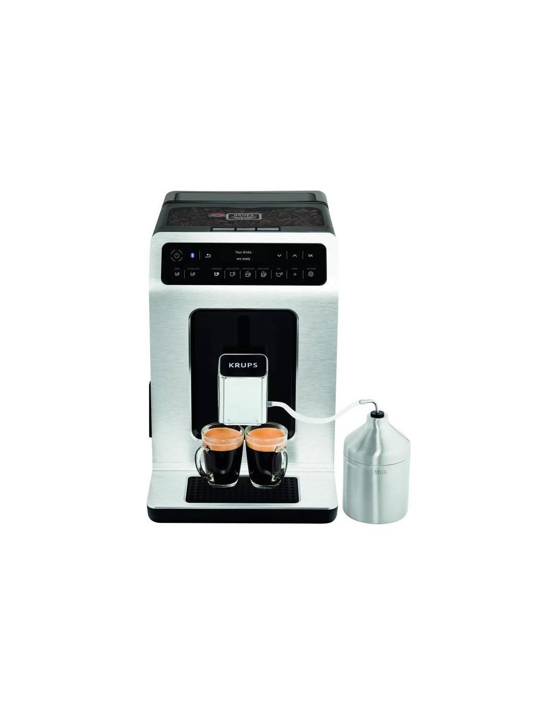 Кофемашина dolche gusto: лучший подарок любителям кофе