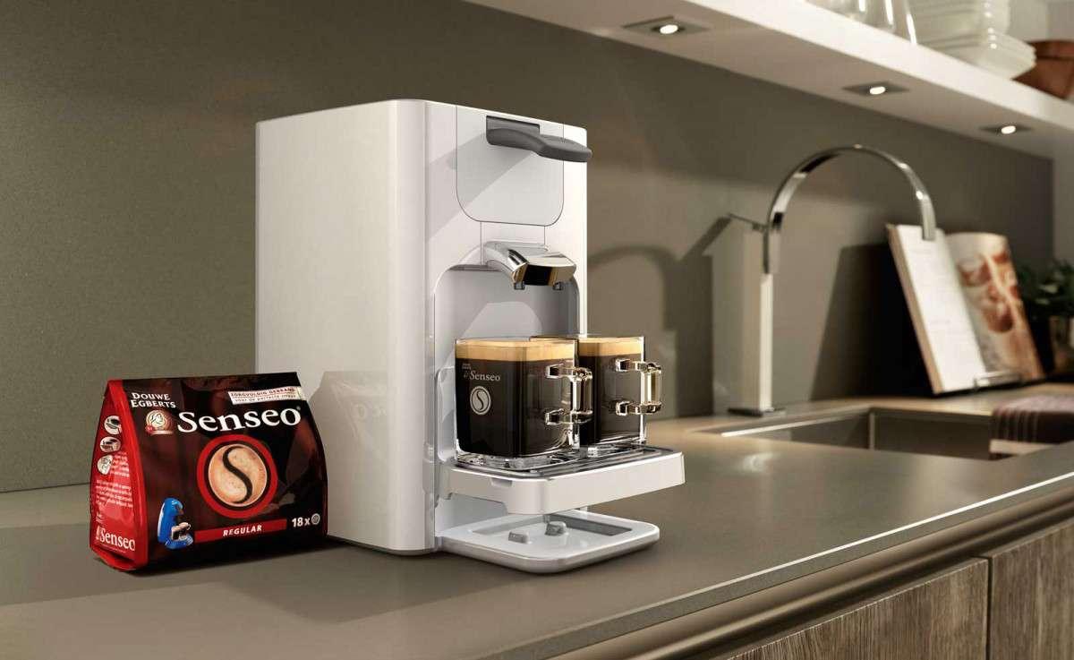 Топ 10 лучших автоматических кофемашин для дома в 2021 году