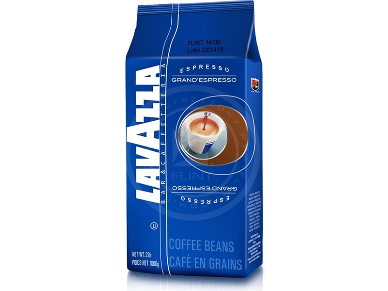 Кофе лавацца: виды и описание, какой лучше