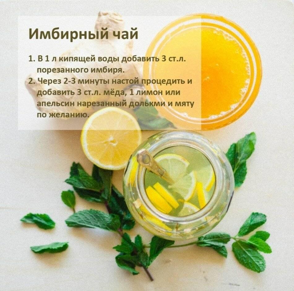 Имбирь : инструкция по применению   компетентно о здоровье на ilive