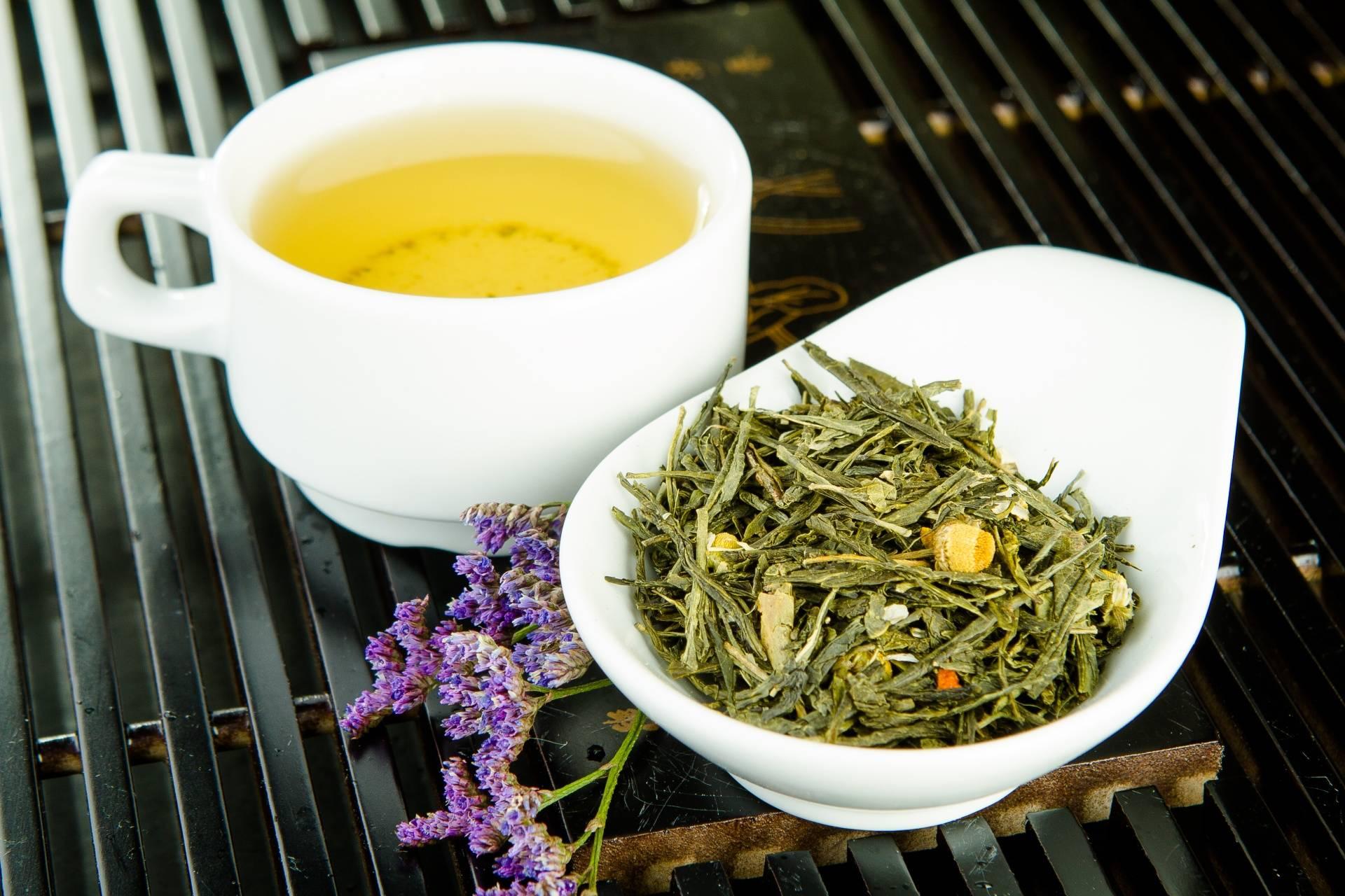 Чай с тмином: полезные свойства и как заваривать напиток
