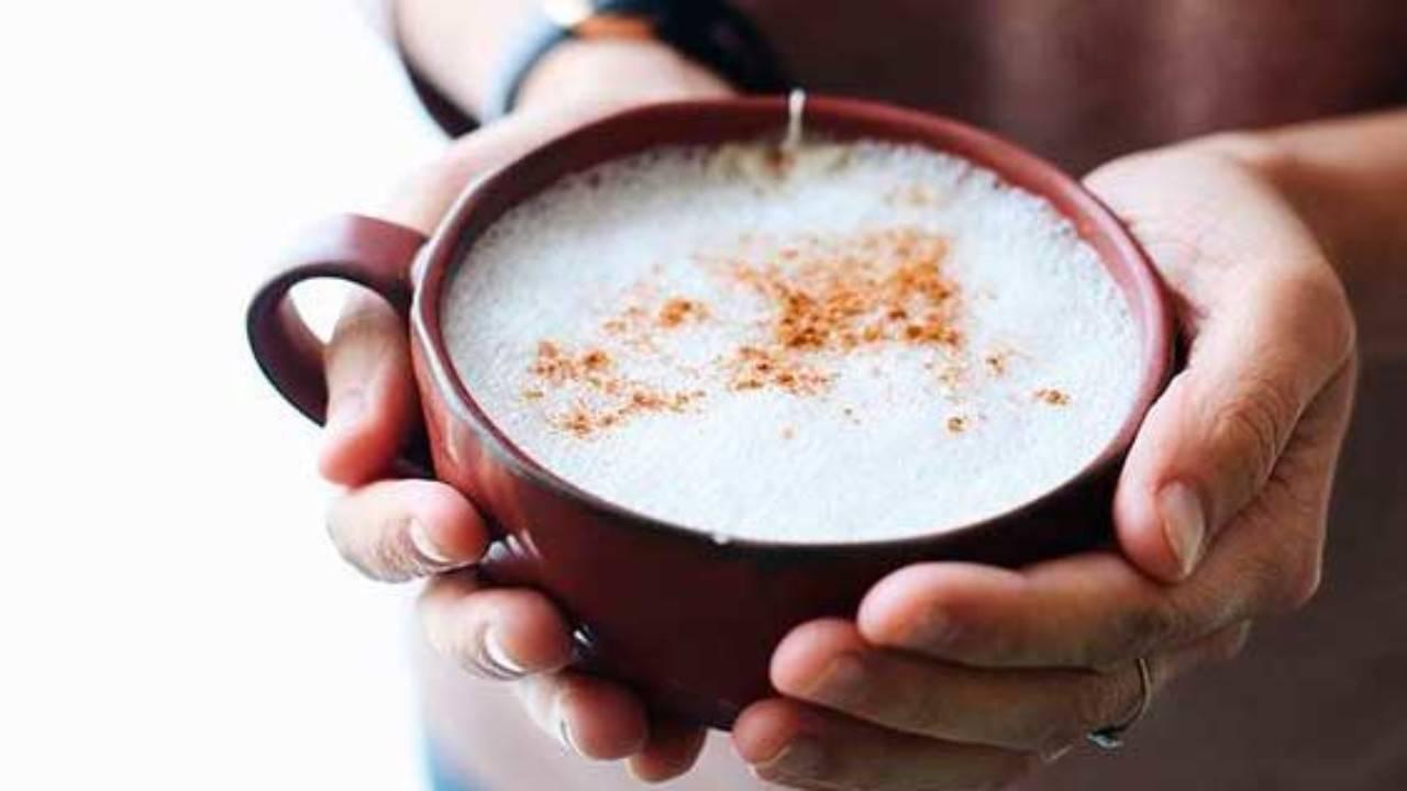 Почему кофе, заваренный холодным способом, лучше горячего кофе: 10 полезных свойств
