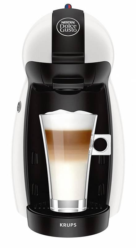 """Кофемашина krups: модели """"nescafe dolce gusto"""" и """"nespresso"""", фильтр для кофемашины, отзывы"""